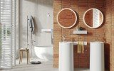 Aquatica ovo pillar freestanding solid surface lavatory 05 (web)