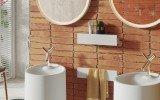 Aquatica ovo pillar freestanding solid surface lavatory 07 (web)