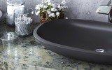 Coletta B Blck Stone Vessel Sink 05 (web)