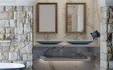 Coletta Jaffa Blue Wht Stone Bathroom Vessel Sink 05 (web)