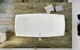 Elise Wht Freestanding Stone Bathtub (3) (web)