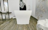 Elise Wht Freestanding Stone Bathtub (5) (web)