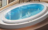 Fusion Ovatus outdoor hydromassage bathtub 02 (web)