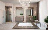 Lacus wht drop in relax acrylic bathtub 01 2 (web)