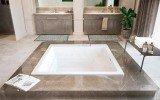 Lacus wht drop in relax acrylic bathtub 02 2 (web)