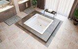 Lacus wht drop in relax acrylic bathtub 04 2 (web)