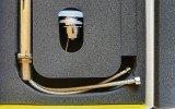 Aquatica celine 10 sink faucet sku 222 chrome review stuart t 02