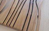 Onde Iroko Floor Mat tech image 10 (web)