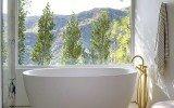 mandy moore bathroom renovation Aquatica Sensuality Wht Freestanding Solid Surface Bathtub 01 (web)