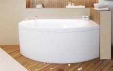 Anette a l wht corner acrylic bathtub 4 (web)