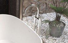 Aquatica Celine 108 Freestanding Bath Filler 07 (web)