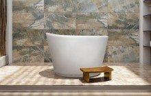 Aquatica True Ofuro Leather Bathtub Top Cover Light Model Interior Images 01 (web)