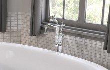 Aquatica caesar faucet floor mounted tub filler chrome 03 (web)