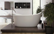 Aquatica emmanuelle wht 2 freestanding solid surface bathtub 06 (web)