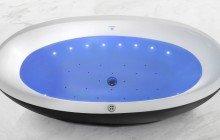 Aquatica sensuality mini f black rlx freestanding solid surface bathtub 01 (web)