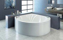 Aquatica suri wht corner acrylic bathtub 07 (web)