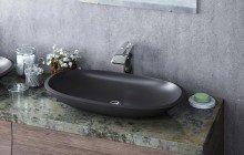 Coletta B Blck Stone Vessel Sink 01 (web)