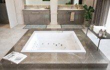 Lacus wht spa drop in jetted bathtub 03 (web)
