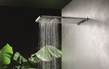 Spring RC 590 310 A Wall Mounted Shower Head (1) (web)