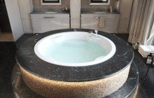Bluetooth Enabled Bathtubs picture № 18