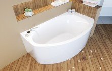 Bluetooth Enabled Bathtubs picture № 56