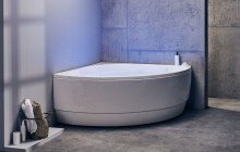 Bluetooth Enabled Bathtubs picture № 29