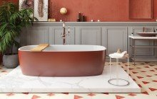 Large Freestanding Tubs picture № 8