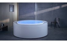 Bluetooth Enabled Bathtubs picture № 43