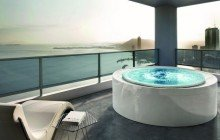 Bluetooth Enabled Bathtubs picture № 44