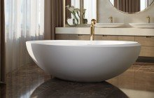 Bathtubs For Two picture № 2