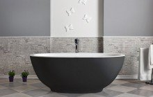 Bathtubs For Two picture № 16