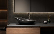 Modern Bathroom Sinks picture № 37