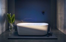 Bluetooth Enabled Bathtubs picture № 46