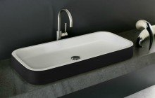 Aquatica Solace B Blck Wht Rectangular Stone Bathroom Vessel Sink 01 (web)