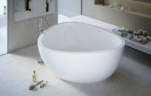 Bathtubs For Two picture № 42