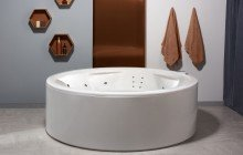 Bluetooth Enabled Bathtubs picture № 19