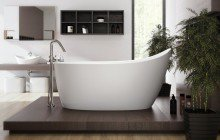 Aquatica emmanuelle wht 2 freestanding solid surface bathtub 06 1 (web)