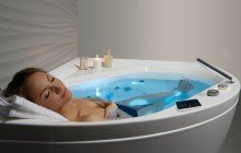 Bluetooth Enabled Bathtubs picture № 21