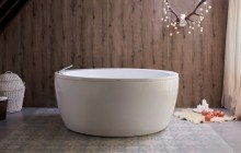 Bluetooth Enabled Bathtubs picture № 8