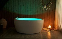 Bluetooth Enabled Bathtubs picture № 17