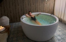 Bluetooth Enabled Bathtubs picture № 16