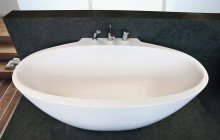 Bathtubs For Two picture № 92