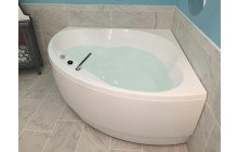 Bluetooth Enabled Bathtubs picture № 60