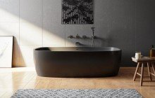 Large Freestanding Tubs picture № 16