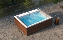 Four Person Hot Tubs picture № 4