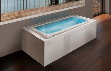 Bluetooth Enabled Bathtubs picture № 40