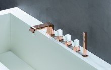 Loren 5 Hole Deck Mounted Bath Filler 02 (web)