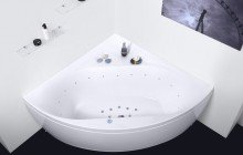 Bluetooth Enabled Bathtubs picture № 27