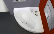 Bluetooth Enabled Bathtubs picture № 25