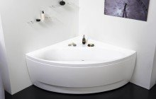 Bluetooth Enabled Bathtubs picture № 24